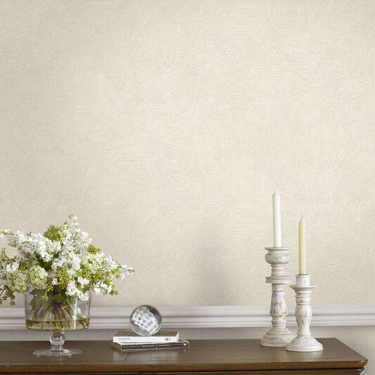 Moonstone Cream Wallpaper, , large