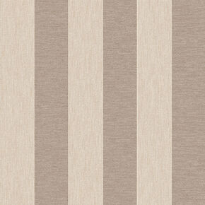 Ariadne Beige and Champagne Wallpaper, , large