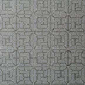 Salizzada Smoke Wallpaper, , large