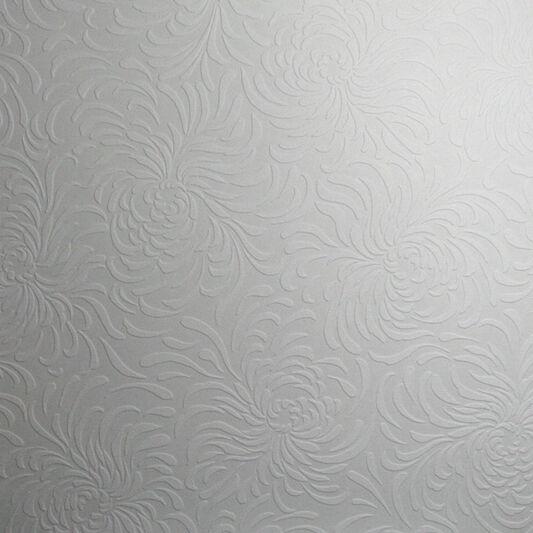 Chrysanthemum Wallpaper, , large