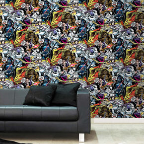 star wars wallpaper, borders & wall art | star wars wall murals