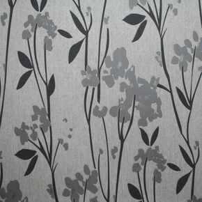 Empathy Natural Wallpaper, , large