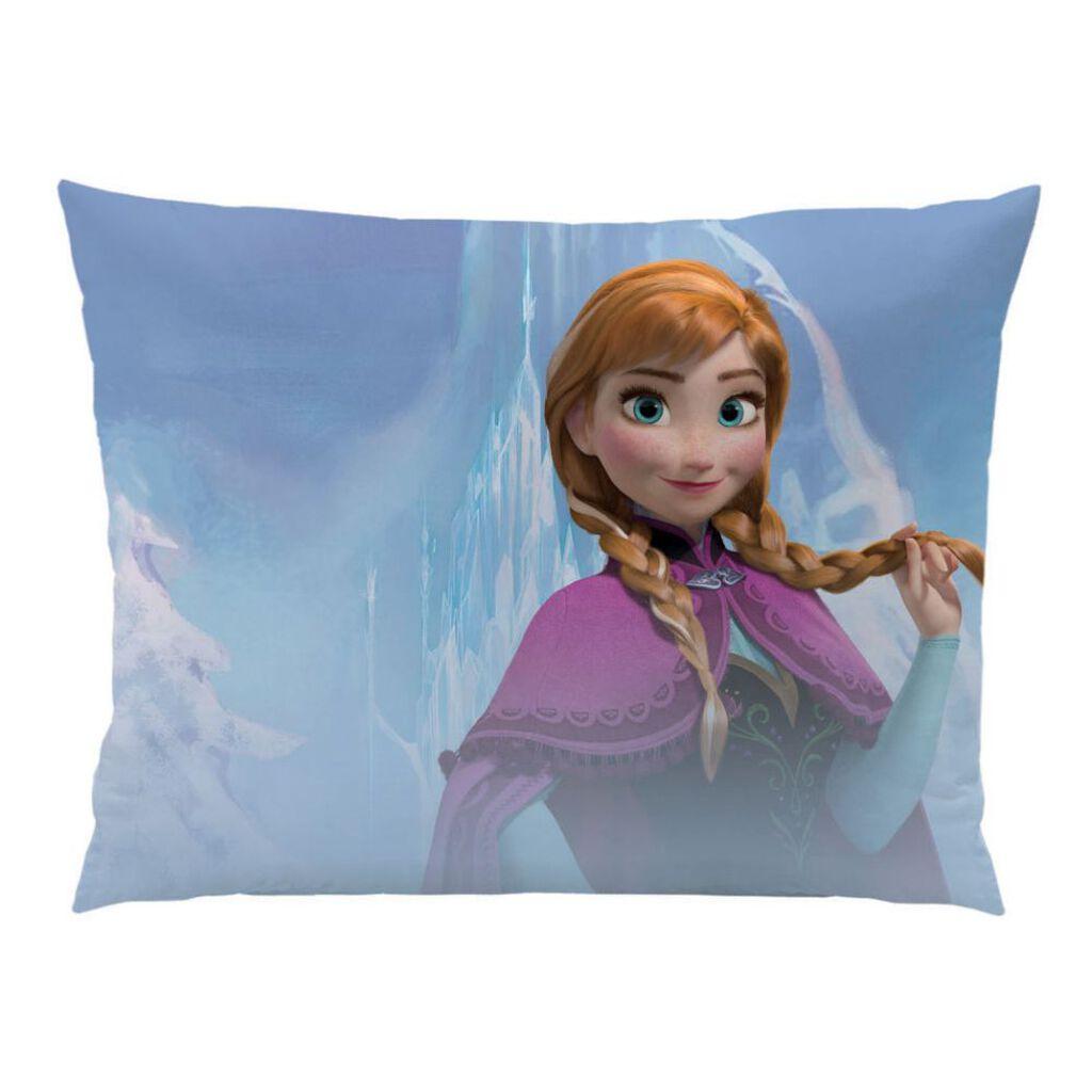 Parure De Lit Frozen Parure De Lit Disney Frozen Graham Brown