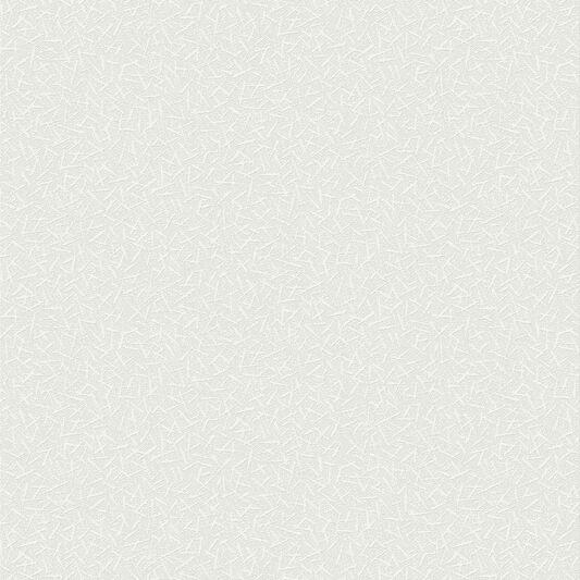 Oriana Wallpaper, , large