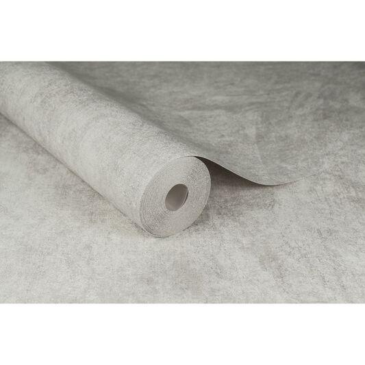 Opal Texture White Wallpaper, , large