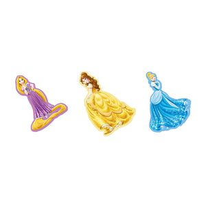 Princess Foam Elements 3pcs, , large