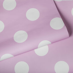 Dotty Pink, , large