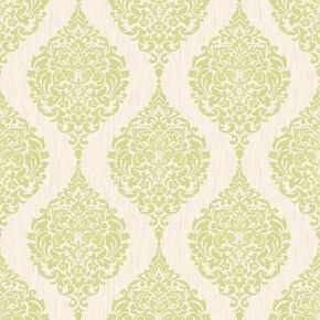 Luna Green Wallpaper, , large