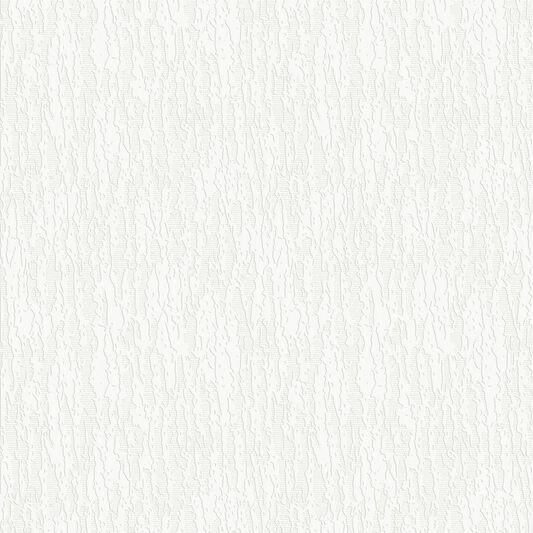 Sia Wallpaper, , large