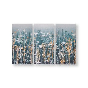 Wildflower Meadow Canvas, , large