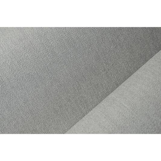 Calico Grey | Graham & Brown