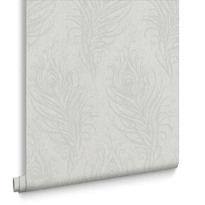 Quill Dove Wallpaper, , large