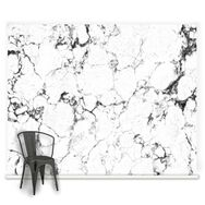 Marbled Mural, , large