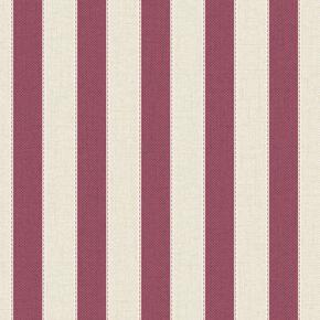 Ticking Stripe Russet, , large