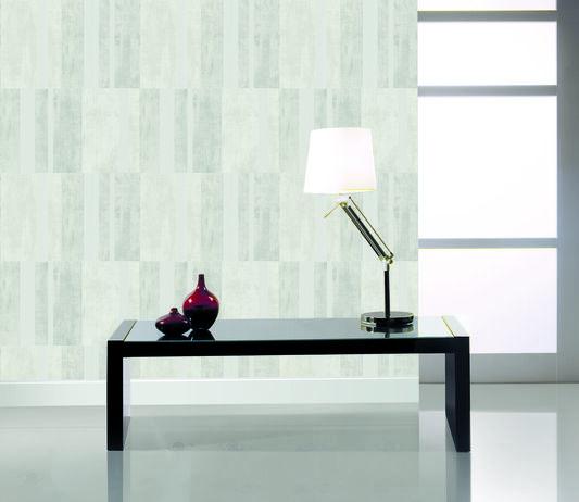 Damier Grey Wallpaper, , large