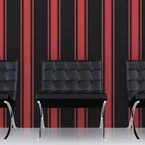 Orla Black et Red, , large