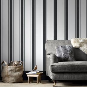 Orla Grey et Silver, , large