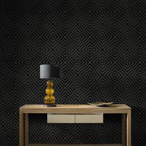 The Hypnotist Noir Wallpaper, , large