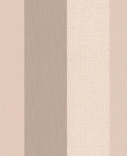 Java Beige Wallpaper, , large