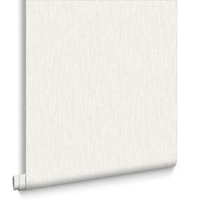 Rhea White Wallpaper, , large