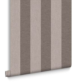Ariadne Chocolate Wallpaper, , large