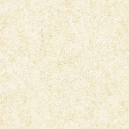Samba Cream Wallpaper, , large