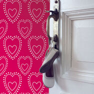 Princess Sorbet Love Wallpaper, , large