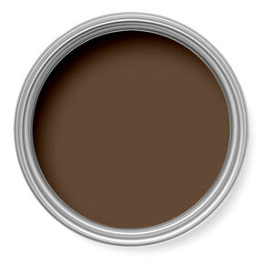Coffee Bean Paint, , large
