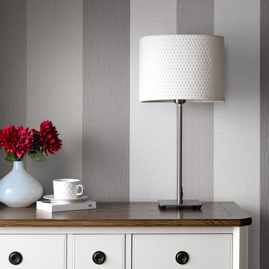 Java Stripe Greys Wallpaper, , large