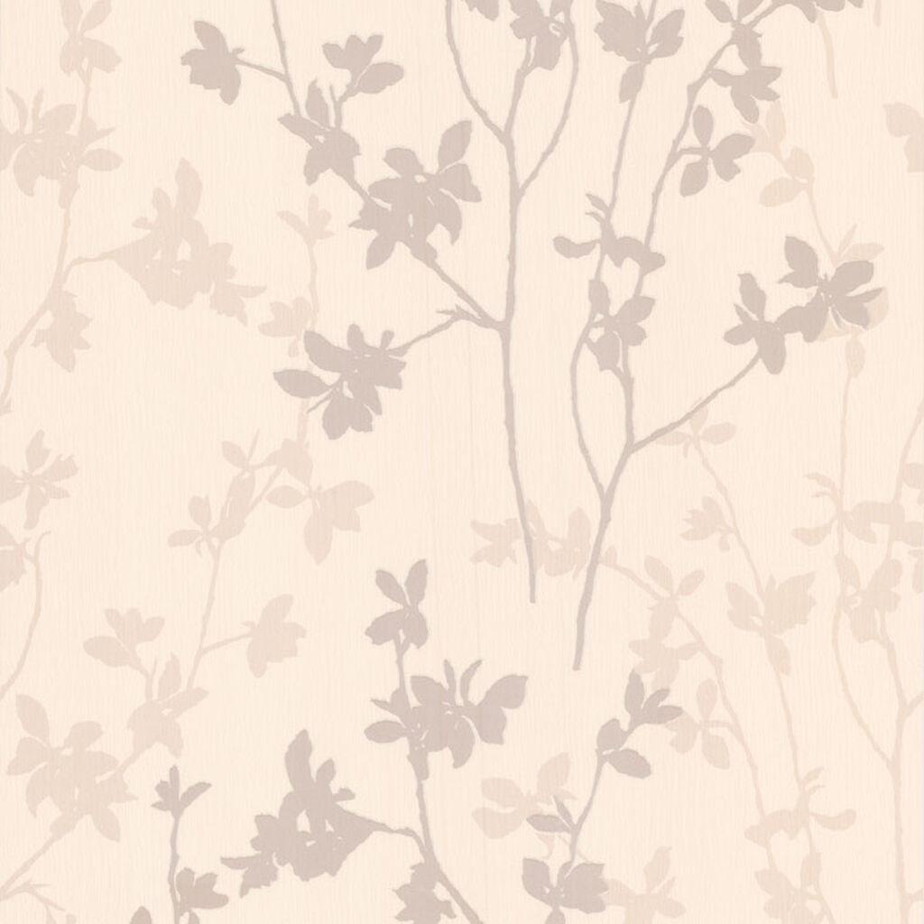 Nature cr me papier peint grahambrownfr - Sous couche papier peint ...