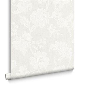 Mystique Pearl Wallpaper, , large