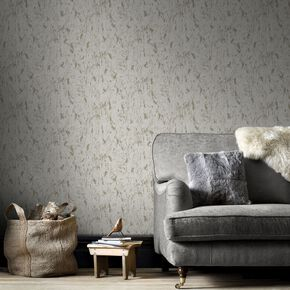 Milan Tan Wallpaper, , large