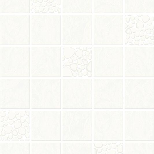 Pebbles Tile Wallpaper, , large