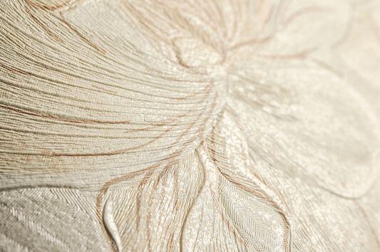 iris naturel papier peint grahambrownfr. Black Bedroom Furniture Sets. Home Design Ideas
