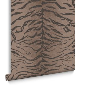 Tigre Marron, , large