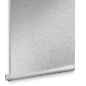 Tranquil Silber, , large