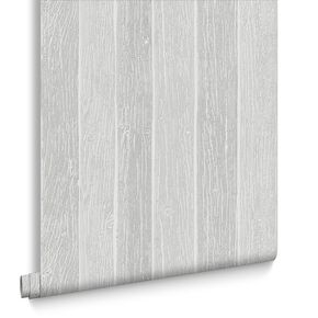Nautical Woodgrain Grey, , large