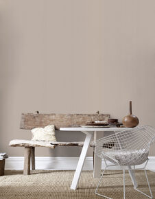 Kia Taupe Wallpaper, , large