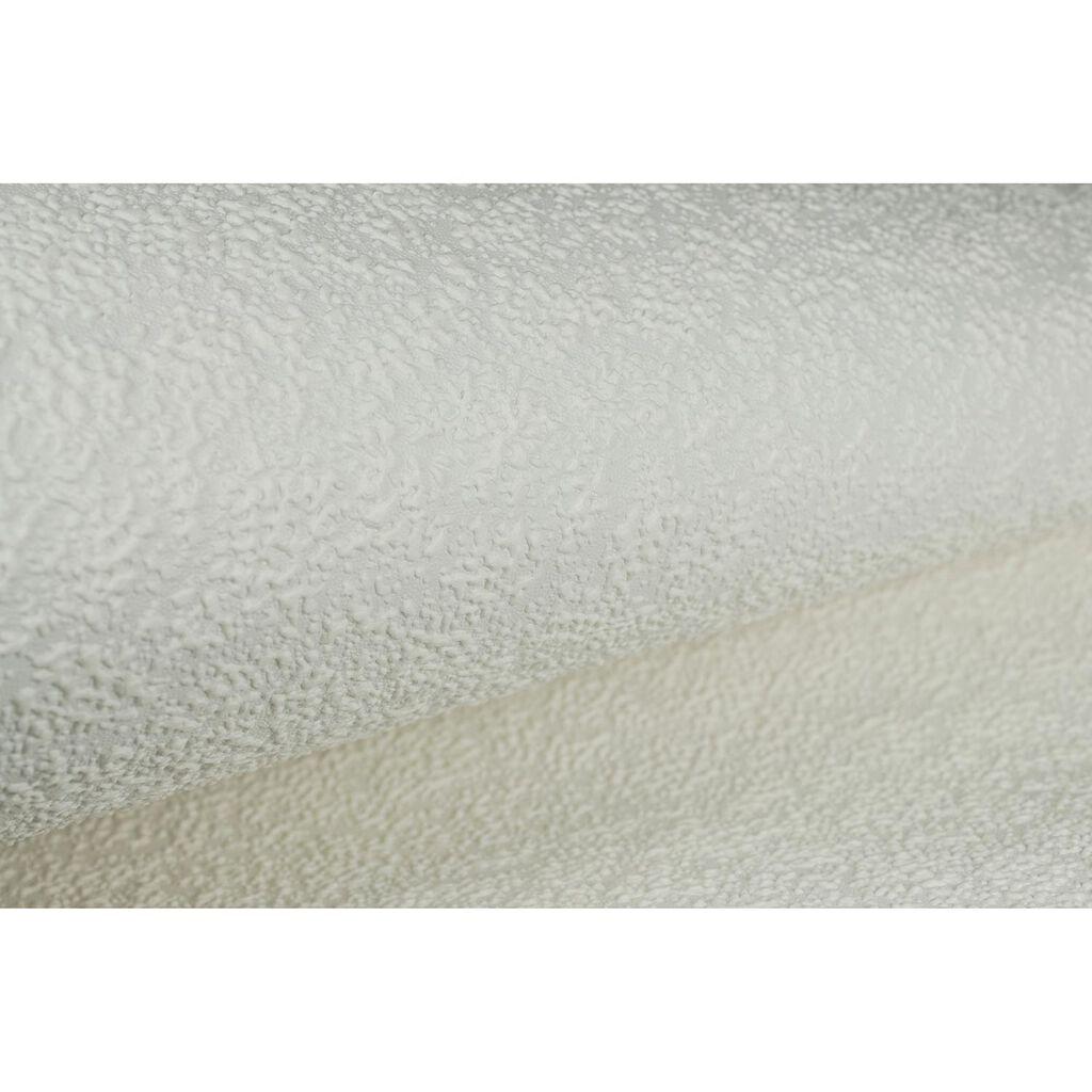 Ceiling Wallpaper Designs Ceiling Wallpaper To Cover Cracks
