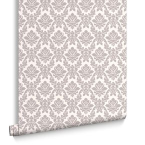 Damask Grey, , large