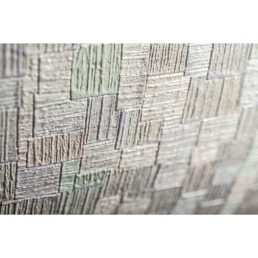 Jive Pastels Wallpaper, , large