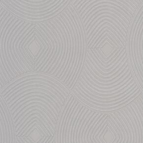 Ulterior Silver Wallpaper, , large