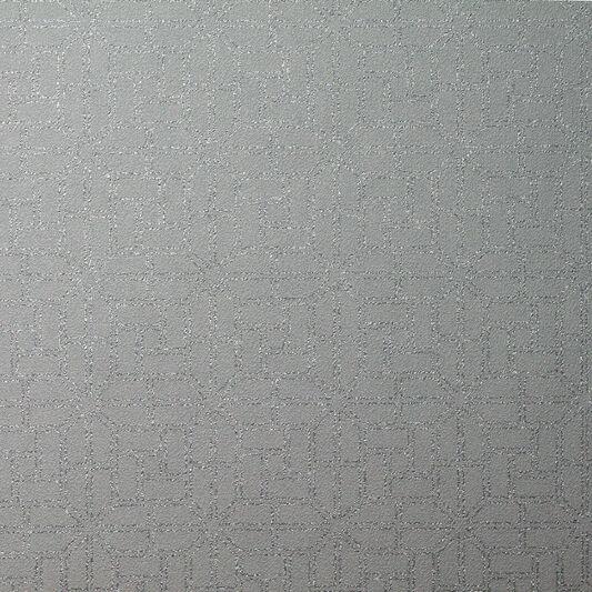 Salizzada Silver Wallpaper, , large
