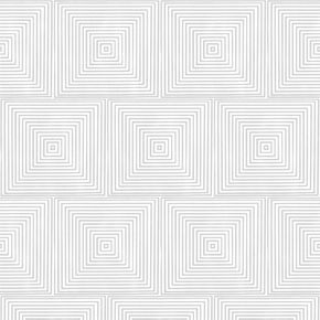 Labyrinthe Grey Wallpaper, , large