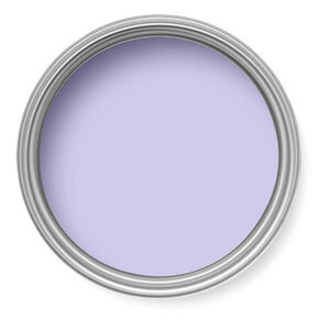 Lavender Paint, , large