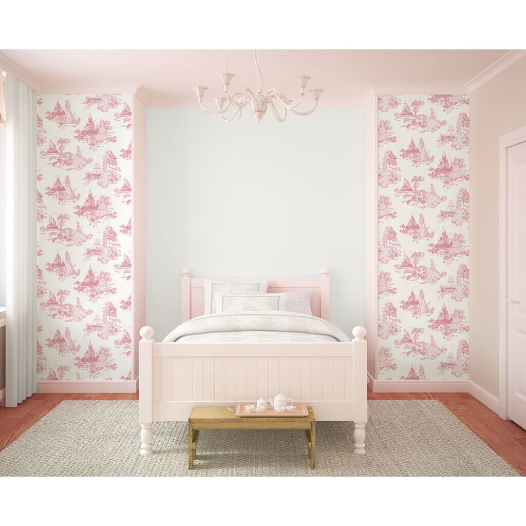 disney wallpaper for bedrooms. disney wallpaper for bedrooms