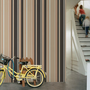 Rico Stripe Neutrals, , large