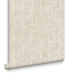 Driftwood Taupe Wallpaper, , large