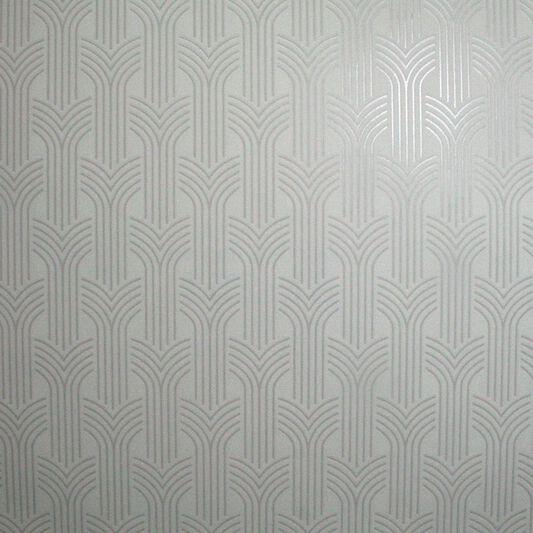 Cinema Cream Wallpaper, , large