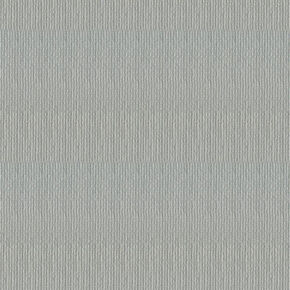 Textile Light Grey Wallpaper, , large